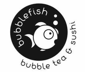 Bubblefish Philly