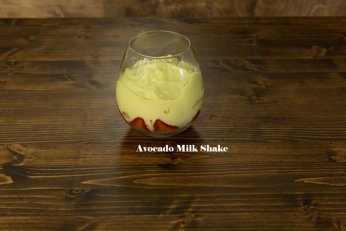 BFPhilly_AvocadoMilkShake