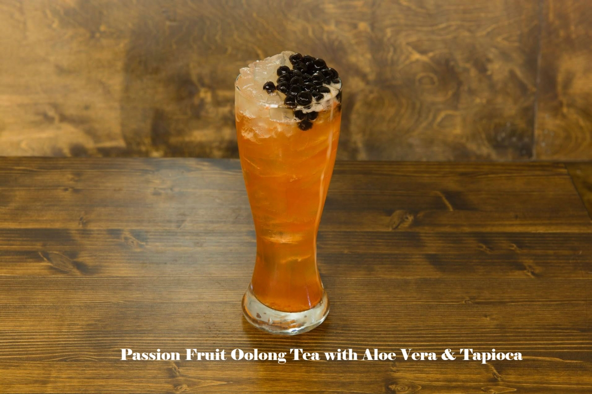 BFPhilly_PassionFruitOolongTea