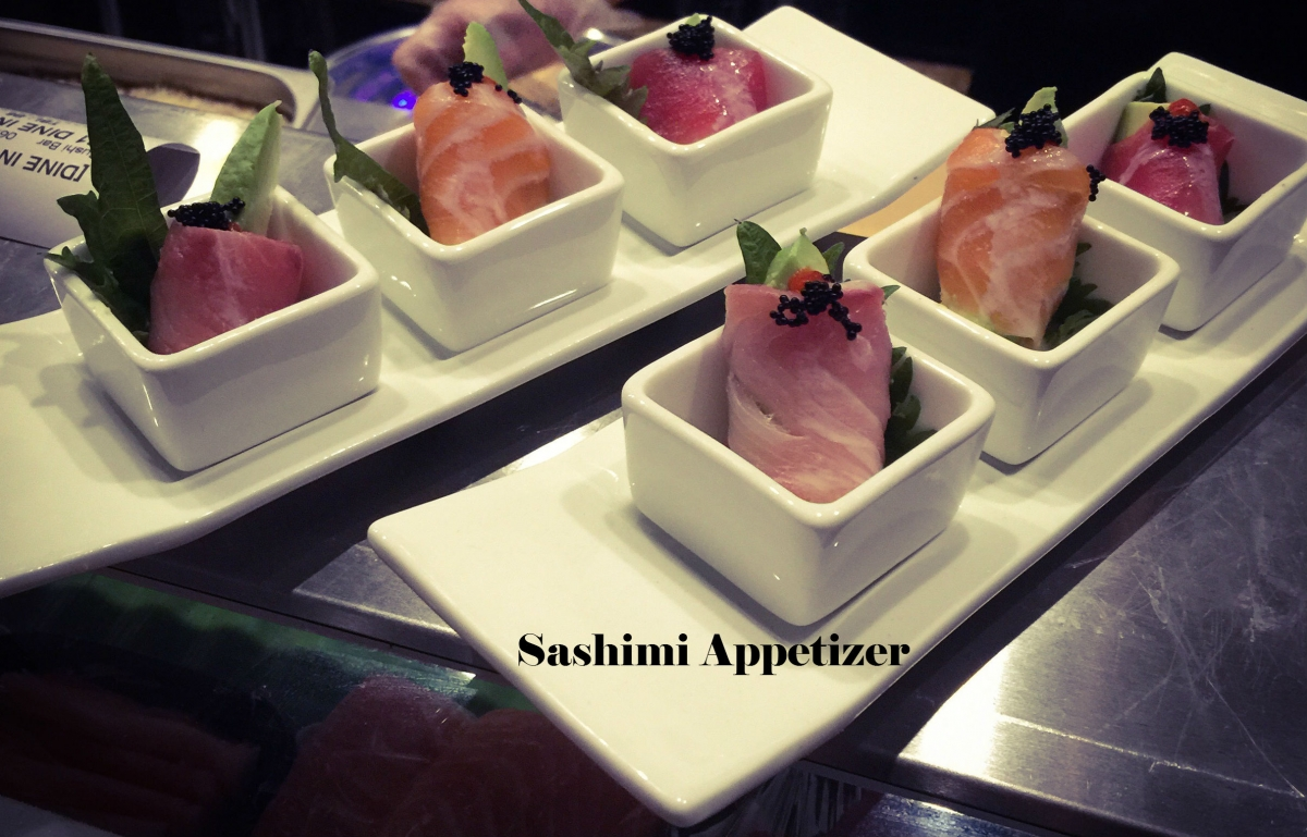 BFPhilly_SashimiAppetizer